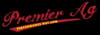 Premier Ag., Inc